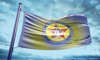 Συγκροτήθηκε σε σώμα το νέο Διοικητικό Συμβούλιο του Α.Ο.Ένωση Ιλίου